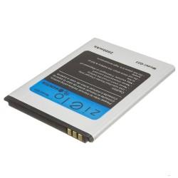 Bateria WOXTER ZIELO Z-400 Z-420 HD Z800 Z-800 HD