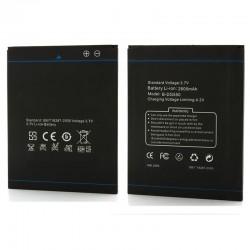 Bateria para Doogee Dagger DG550 B-DG550
