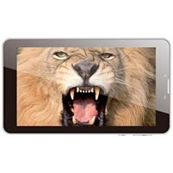 Protetor de tela NEVIR NVR-TAB7 S1 3G anti-choque