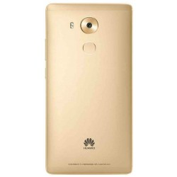 Tampa traseira Huawei Ascend Mate 8 NXT-A10
