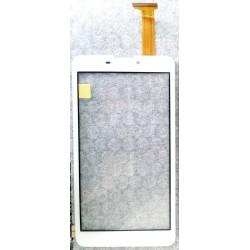 Tela sensível ao toque XCL-S60002A-FPC3.0 touch reposição