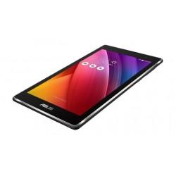 Tela cheia Asus ZenPad C 7.0 Z170C Z170MG Z170CG toque e LCD