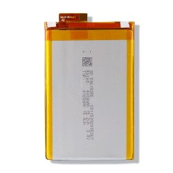 Bateria para Elephone P8000 4165mAh reposição