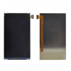 Tela LCD SELECLINE V5 / Best Buy Easy Phone 6 / Spectrum Optimux 6