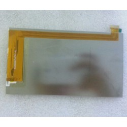 SL006DH74FPC-V2 SL006PH14B403-C Szenio Syreni 61QHDII Airis TM60Q