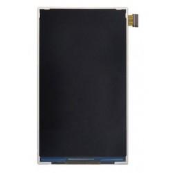 Tela LCD Kaos Master Phone 6S / Vexia Navlet Zippers 6
