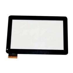 Tela sensível ao toque Acer Iconia B1-720 5528L FPC-1