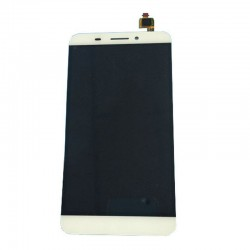 Tela cheia LeTV One X600 LCD e touch