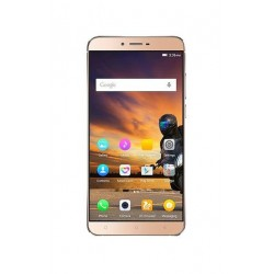 Tela Weimei WePlus touch e LCD