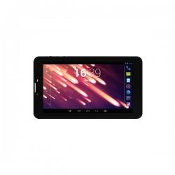 Protetor de tela anti-choque i-Joy Pyrox 7 3G anti ruptura