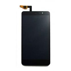 Tela Xiaomi Redmi Note 3 touch e LCD