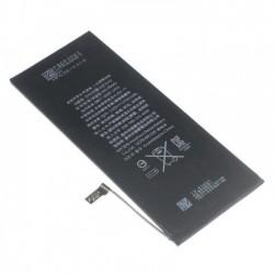 Bateria 616-00042 para iPhone 6S Plus