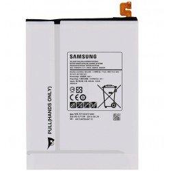 Bateria Samsung Galaxy S2 8.0 T710 T715 T715C SM-T710 SM-T715