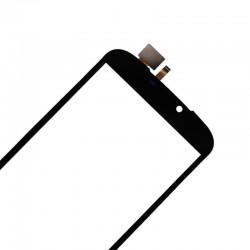 Tela sensível ao toque Doogee X6 Pro e X6