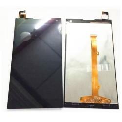 Tela de toque do LCD HISENSE U981