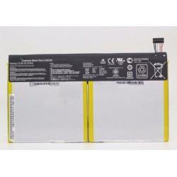 Bateria Asus T100 T100T T100TA C12N1320