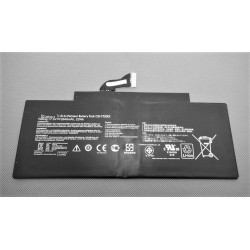 Bateria Asus TF300 TF300T TF300TG TF300TL C21-TF201X