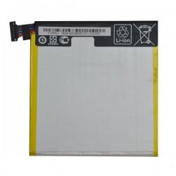 Bateria ASUS Google Nexus 7 2013 ME571K ME571KL K008 K009 C11P1303