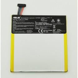 Bateria ASUS MeMO Pad HD 7 ME173X K00B C11P1304