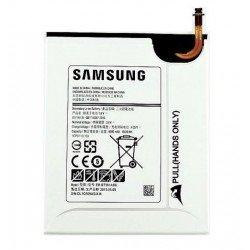Bateria Samsung Galaxy Tab E 9.6 T560 T560N T561 EB-BT561ABA EB-BT561ABE