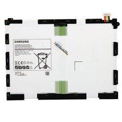 Bateria para Samsung Galaxy Tab COM 9.7 (SM-T550 / SM-T555) (6000mAh) EB-BT550ABA, EB-BT550ABE