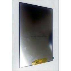 "Tela LCD Wolder miTab PRO 10,1"""