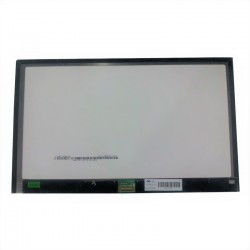 LCD Onix 10.6 OC Denver TIQ-11003 tela