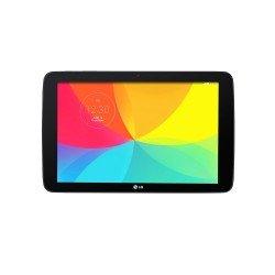 Tela cheia LG V700 G Pad 10.1