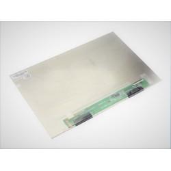 Tela LCD SPC Internet 9700116ES