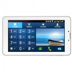 Protetor de tela Brigmton BTPC-PH2 3G anti-choque
