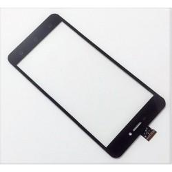 Tela touch screen Smartphone Spectrum Optimux 5.5 OGS Quad Core 1GB 8Gb 4G