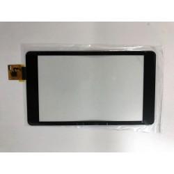 Tela sensível ao toque bq Edison 3 Mini FPC080-0627B