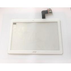 Tela sensível ao toque Acer Aspire One 10 B3-A10