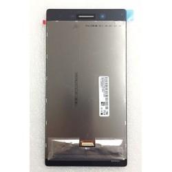 Tela Lenovo Tab 3 7 730 730M 730F 730X TAB3-730M