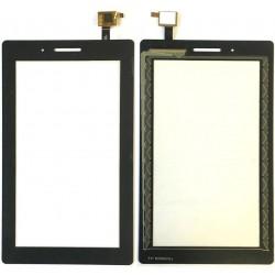 Tela sensível ao toque Lenovo TAB 3 Essential 710F Tab3 TB3-710F