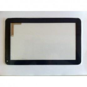 Tela sensível ao Toque Woxter Tablet PC 90 BL