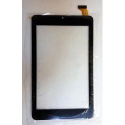 Tela sensível ao toque Woxter QX 82 FHF070119