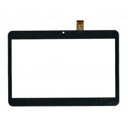 Tela sensível ao toque InnJoo Tablet F4 3G XC-PG1010-061-FPC-A1