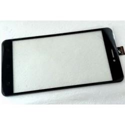 Tela sensível ao toque Kaos Master Phone K55 4G