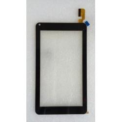 Tela sensível ao toque Onix 7 QC LS-F18570A J