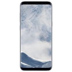 Protetor de vidro temperado para Samsung S8 PLUS