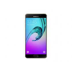 ristal temperado para Samsung Galaxy A7 (2016)