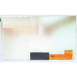 Tela LCD Woxter SX 200 Prixton 1700