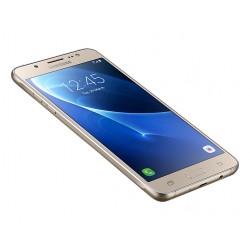 Protetor vidro temperado Samsung Galaxy J5 2016