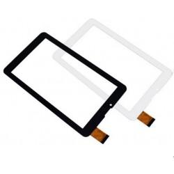 Tela sensível ao toque Innjoo F3 F5 3G