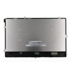 Tela LCD Onix 10.1 Wintel