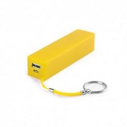 Bateria externa Power Bank