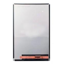 Tela LCD Lenovo Yoga Tab 3 8 TV080WXM-NL3 YT3-850F
