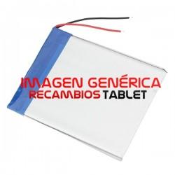 Bateria Sunstech TAB101DC