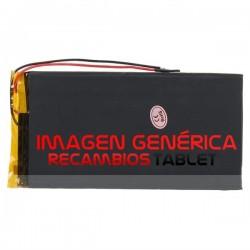 Bateria Woxter Nimbus 100 Q